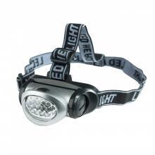 LED Helmet Light - Imagen 1