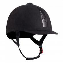 Horze HaloGlide Helmet - Imagen 1