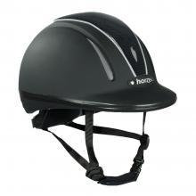 Horze Pacific Defenze Adjustable Helmet VG1 - Imagen 1
