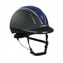 Horze Pacific Defenze Adjustable Helmet VG1 - Imagen 1