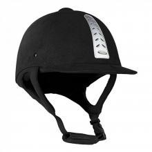 Horze HaloRider Helmet VG1 - Imagen 1