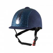 Horze Triton Galaxy Helmet - Imagen 1