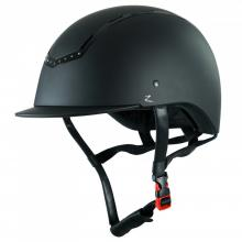 Horze Empire Helmet VG1 - Imagen 1
