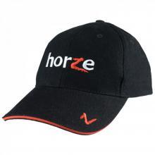 Embroidered Horze Logo Ball Cap - Imagen 1
