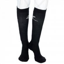Horze Jacquard Knee Socks - Imagen 1