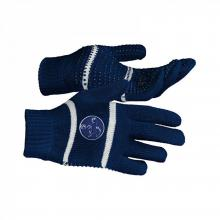 Horze Magic Children's Gloves - Imagen 1