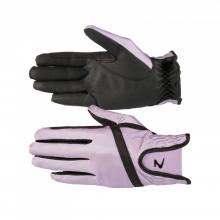 Horze Evelyn Women's Breathable Gloves - Imagen 1