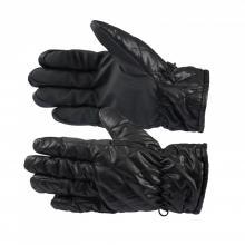 Horze Quilted Winter Gloves - Imagen 1