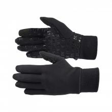 Horze Avery Fleece Gloves - Imagen 1