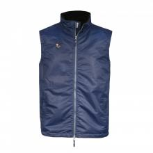 Horze Lino Unisex Club Vest - Imagen 1