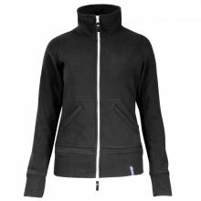 Horze Langston Unisex Fleece Jacket - Imagen 1