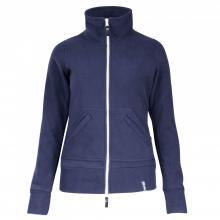 Horze Langston Unisex Fleece Jacket - Imagen 1