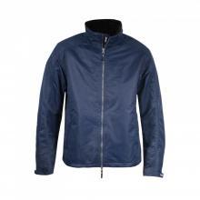 Horze Lino Unisex Club Jacket - Imagen 1