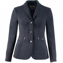 B Vertigo Tamina Women's Softshell Show Jacket - Imagen 1