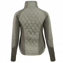 Horze Zoe Women's Lightweight Padded Jacket - Imagen 1