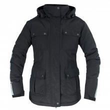 Horze WinterRider Jacket - Imagen 1