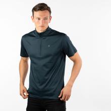 Horze Dorian Men's Functional Shirt - Imagen 1