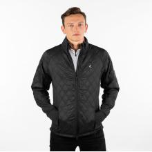 Horze Maxwell Men's Lightweight Padded Jacket - Imagen 1