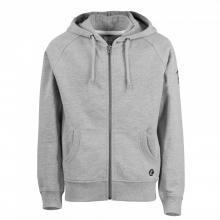Horze Isla Jr Club Sweatshirt - Imagen 1