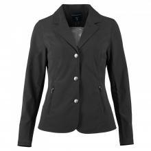 Horze Adele Women's Softshell Show Jacket - Imagen 1