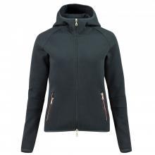 Horze Gemma Women's Scuba Jacket - Imagen 1