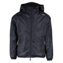 Horze Alexa Jr Club Jacket - Imagen 1