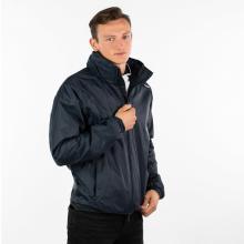 Horze Alex Unisex Club Jacket - Imagen 1
