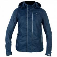 Horze Waterproof Shell Jacket - Imagen 1