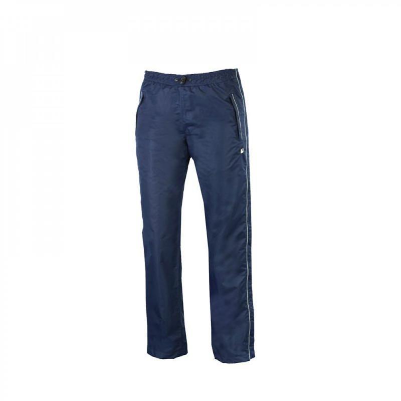 Horze Waterproof Shell Trousers, Unisex - Imagen 1