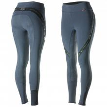 B Vertigo Jenny Women's Silicone FS Riding Tights - Imagen 1