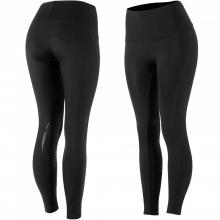 Horze Bianca Women's Superlight Silicone KP Tights - Imagen 1