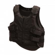 Horze Maximus JR Body Protector, BETA - Imagen 1