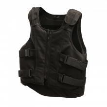 Horze Maximus Adult Body Protector, BETA - Imagen 1