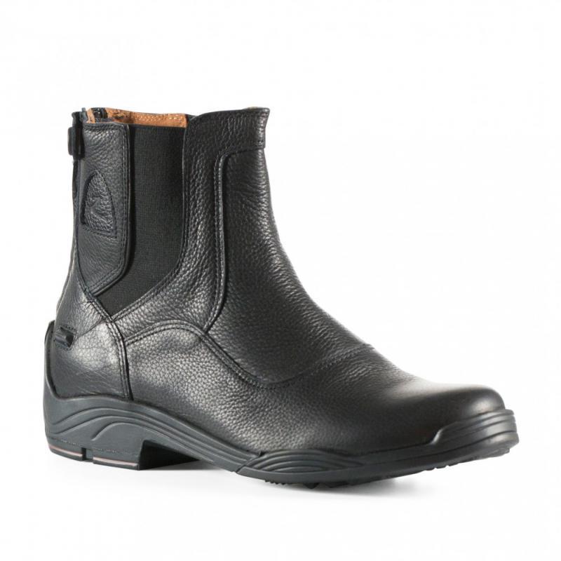 Horze Camden Jodhpur Boots - Imagen 1