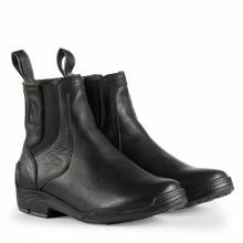 Horze Camden Winter Jodhpur Boots - Imagen 1