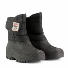 Horze Stable Boots - Imagen 1