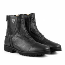 Horze Drew Jodhpur Boots - Imagen 1