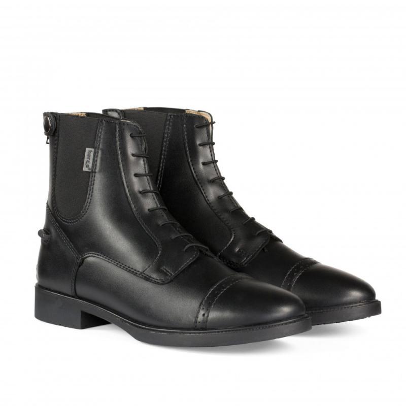 Horze Kilkenny Jodhpur Boots - Imagen 1