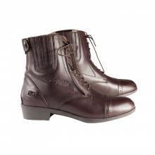 Horze Hamptons Jodhpur Boots - Imagen 1