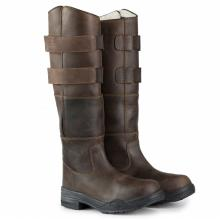 Horze Rovigo Tall boots - Imagen 1