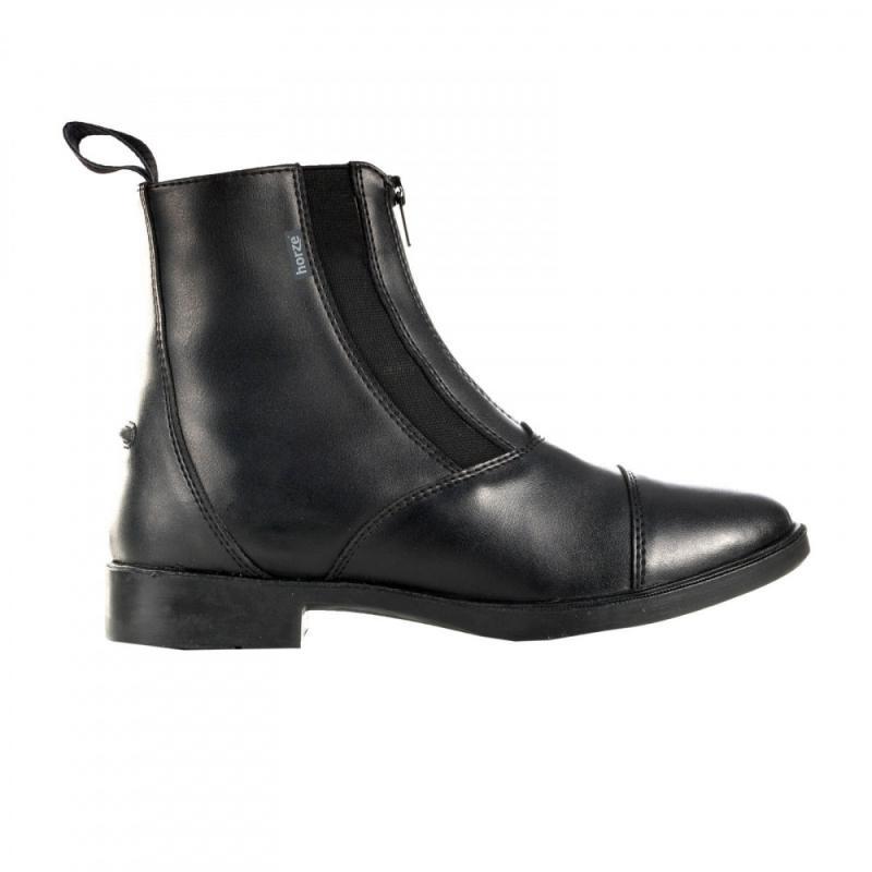 Horze Carlow Jodhpur Boots - Imagen 1