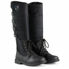 Horze Montana Thermo Tall Boots - Imagen 1