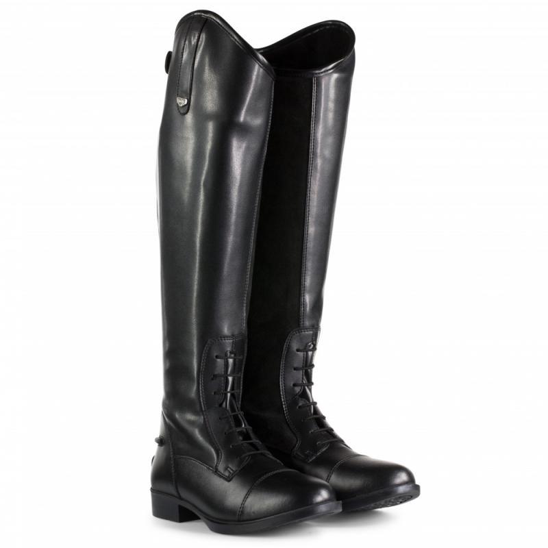Horze Rover Field Riding Boots - Imagen 1