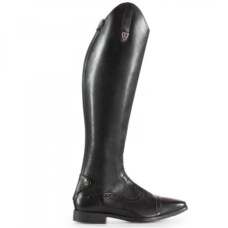 Horze Winslow Tall Boots - Imagen 1