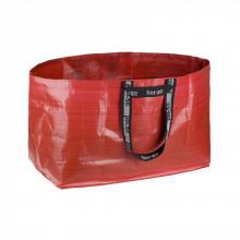 Horze Large Storage Bag - Imagen 1