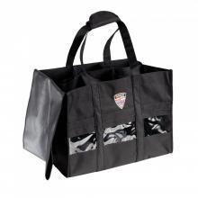 Horze Bandage Bag - Imagen 1