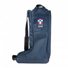 Horze Boot Bag - Imagen 1