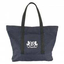 B Vertigo Baron Grooming Bag - Imagen 1