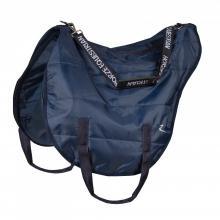 Horze Saddle Bag - Imagen 1