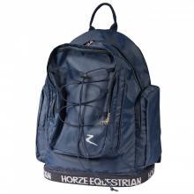 Horze Backpack - Imagen 1